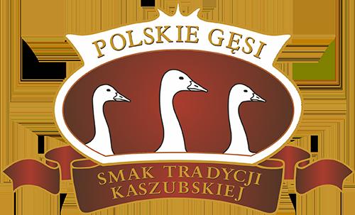 Polskie Gęsi